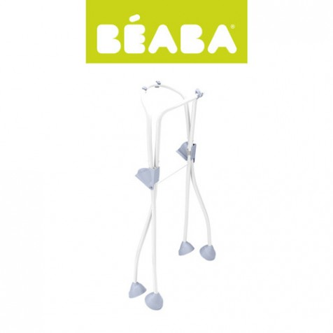 Подставка для ванны Beaba Camele`O