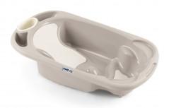 Детская ванночка Cam Baby Bagno 2019