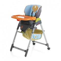 Кресло для кормления Jane  MEGA цвет SAVANNAH