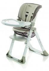 Кресло для кормления Jane SIGMA  цвет DUNE