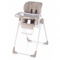 Кресло для кормления Jane  MILA
