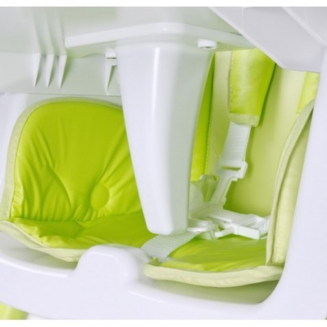 caretero-pop-green-2
