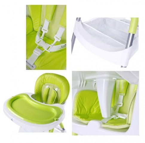 caretero-pop-green-3