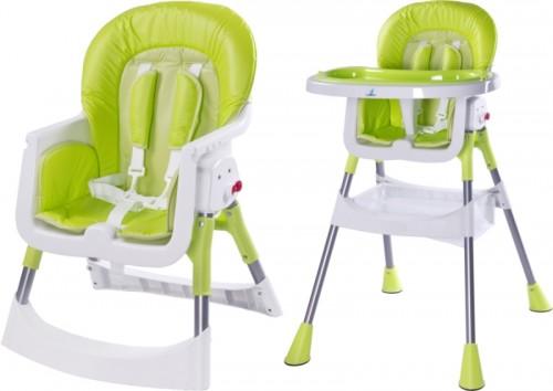 caretero-pop-green-5