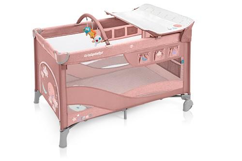 Baby Design Dream  08