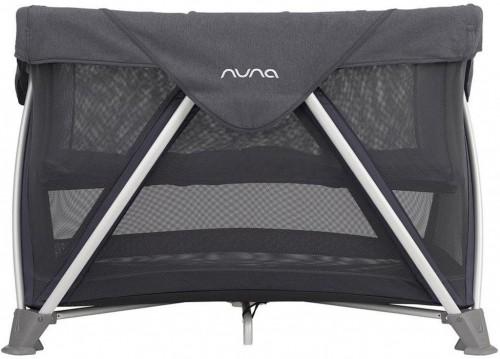 Nuna Sena Air цвет Aspen
