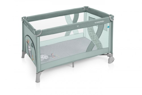 Baby Design Simple 04