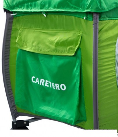 caretero-medio-safari-green-3