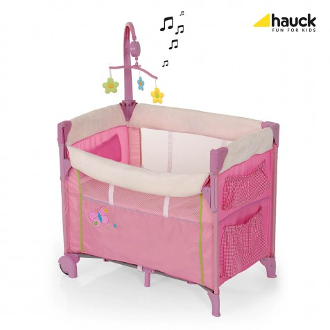Hauck-DreamNCare-Center_Butterfly-a