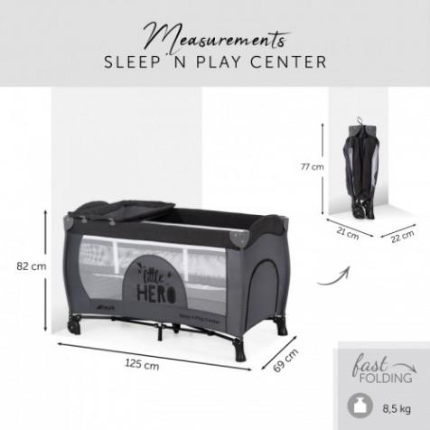 f_manezh_hauck_sleep_n_play_center_little_hero_1244327_7.jpg