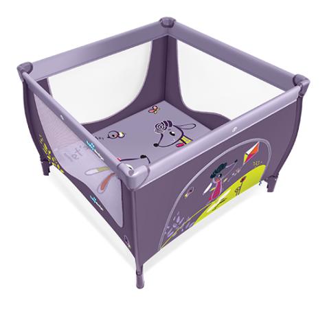 Baby Design Play New kol.06