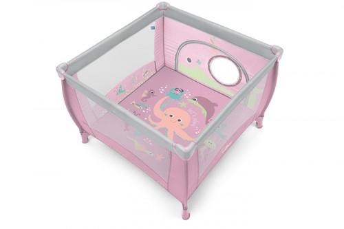 Baby Design Play 08