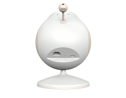pio-babyphone-camera-projector-back-taupe-1030x798.png