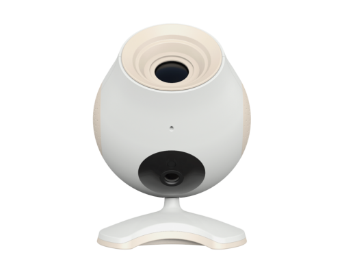 pio-babyphone-camera-projector-front-taupe-845x684.png