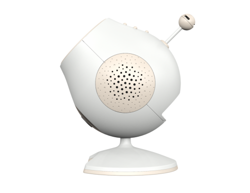 pio-babyphone-camera-projector-side-taupe-1030x798.png
