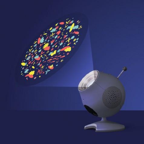 pio-projector-babyphone.jpg