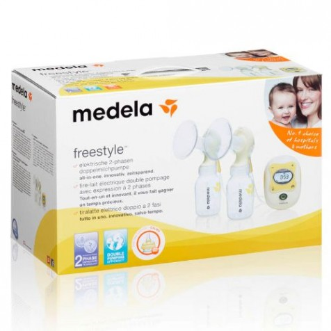 medela-breast-pumps-freestyle-pack.jpg