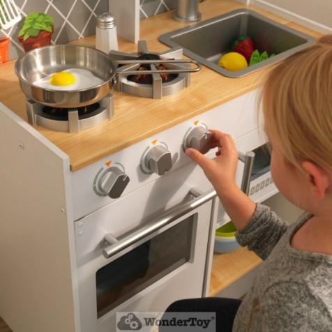 pol_pl_Drewniana-Kuchnia-Kidkraft-Lets-Cook-Swiatlo-i-Dzwiek-53395-2349_1.jpg