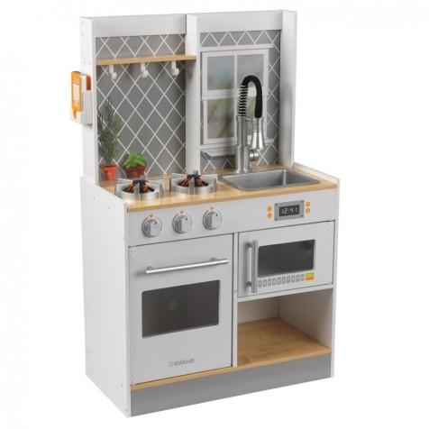 pol_pl_Drewniana-Kuchnia-Kidkraft-Lets-Cook-Swiatlo-i-Dzwiek-53395-2349_26.jpg