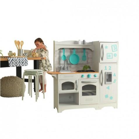 pol_pl_Drewniana-Kuchnia-dla-dzieci-Kidkraft-Countryside-Play-kitchen-2369_1.jpg