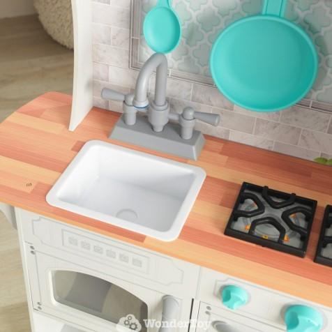 pol_pl_Drewniana-Kuchnia-dla-dzieci-Kidkraft-Countryside-Play-kitchen-2369_10.jpg