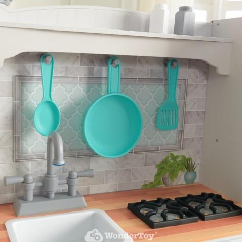 pol_pl_Drewniana-Kuchnia-dla-dzieci-Kidkraft-Countryside-Play-kitchen-2369_12.jpg