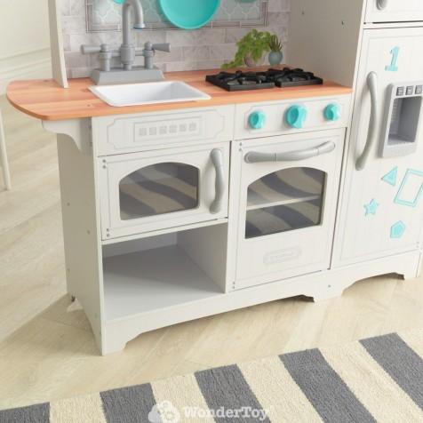 pol_pl_Drewniana-Kuchnia-dla-dzieci-Kidkraft-Countryside-Play-kitchen-2369_14.jpg