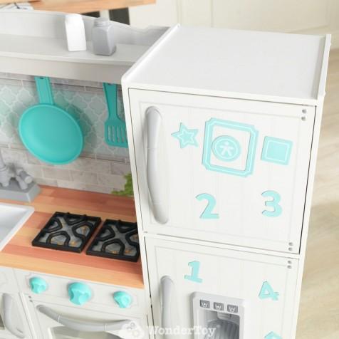 pol_pl_Drewniana-Kuchnia-dla-dzieci-Kidkraft-Countryside-Play-kitchen-2369_8.jpg