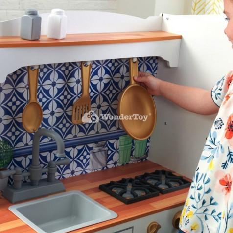 pol_pl_Drewniana-Kuchnia-dla-dzieci-Mosaica-z-magnetycznym-frontem-2-1.jpg