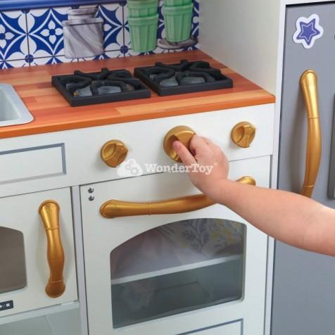 pol_pl_Drewniana-Kuchnia-dla-dzieci-Mosaica-z-magnetycznym-frontem-2-2.jpg