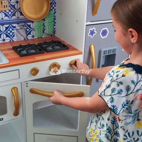 pol_pl_Drewniana-Kuchnia-dla-dzieci-Mosaica-z-magnetycznym-frontem-2-3.jpg