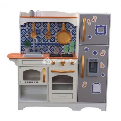 pol_pl_Drewniana-Kuchnia-dla-dzieci-Mosaica-z-magnetycznym-frontem-2-4.jpg