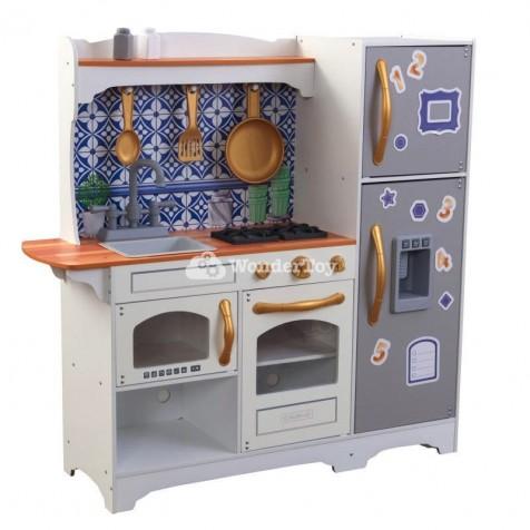 pol_pl_Drewniana-Kuchnia-dla-dzieci-Mosaica-z-magnetycznym-frontem-2-5.jpg