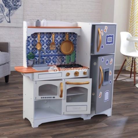 pol_pl_Drewniana-Kuchnia-dla-dzieci-Mosaica-z-magnetycznym-frontem-2371_.jpg