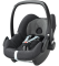 Maxi Cosi Pebble kol.black crystal