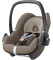 Maxi Cosi Pebble kol.earth brown