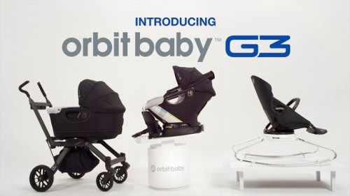 orbit-baby-g3-3w1
