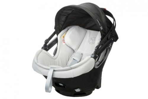 orbit-baby-g3-care-seat-a