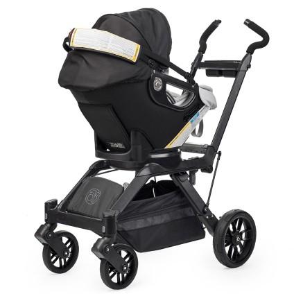 orbit-baby-g3-care-seat