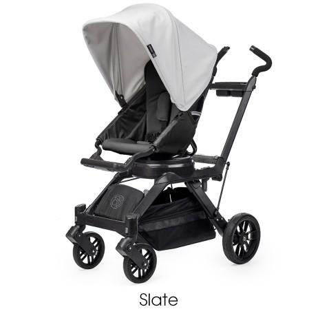 Orbit Baby G3 цвет Slate