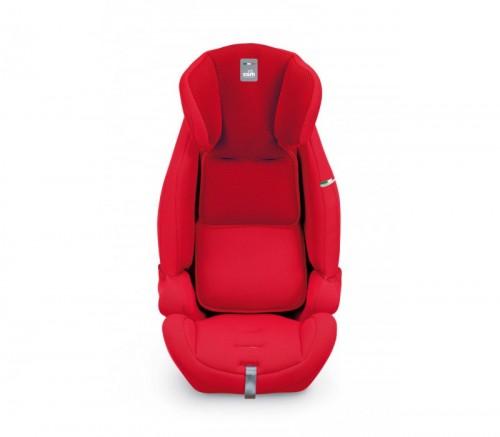 cam-le-mans-2014-doskonaEej-jakoEci-wEoski-fotelik-samochodowy-od-9-do-36-kg