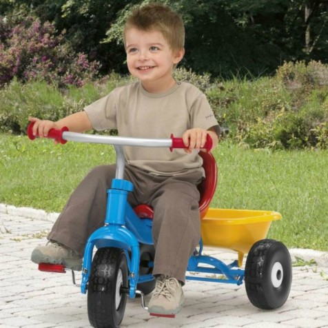 Chicco-air-trike-3
