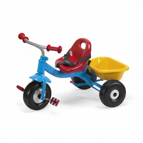 Chicco-air-trike-bike