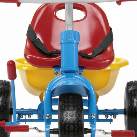 Chicco-air-trike-wheels