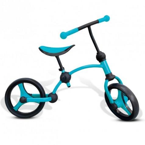 Smart-Trike kol.Blue