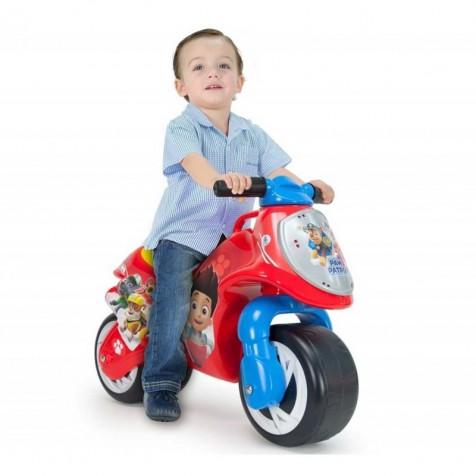 injusa-psi-patrol-jezdzik-motor-rowerek-biegowy-1.jpg
