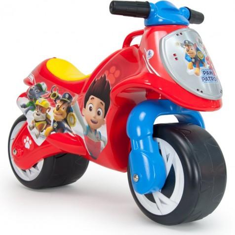 injusa-psi-patrol-jezdzik-motor-rowerek-biegowy.jpg