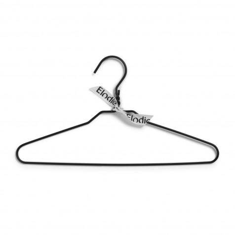 Вешалка для одежды Elodie Details House of Elodiе