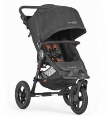 Прогулочная коляска Baby Jogger City Elite  2019
