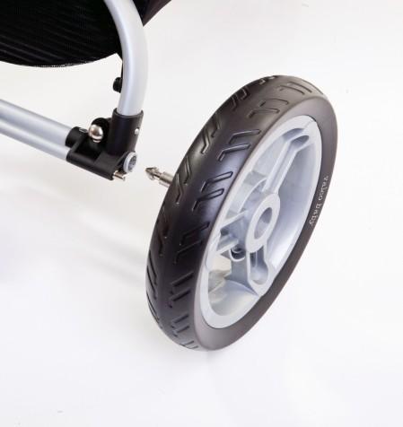 removable_wheel_592fc988c58ec.jpg